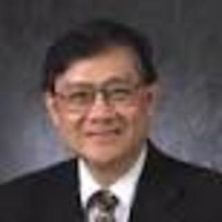 Dennis Go, MD