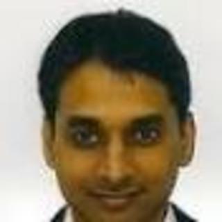 Amit Pawale, MD