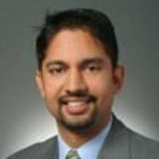 Anit Patel, MD