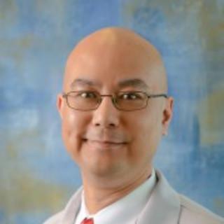 Gerard Dysico, MD