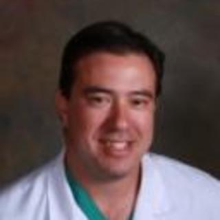 Roderick Chandler Jr., MD
