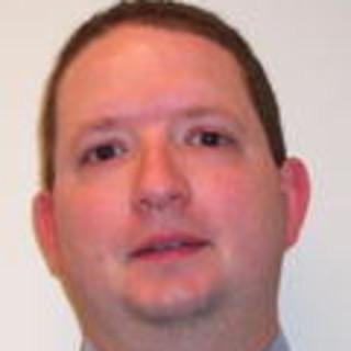 Steven McCune, MD