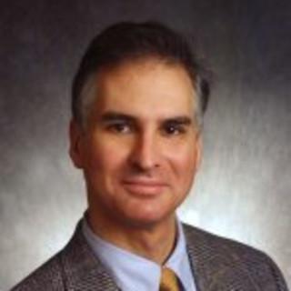 Peter Galantich, MD