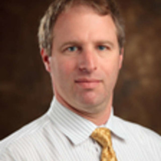 Howard Colman, MD