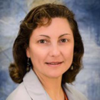 Alicia Vazquez, MD
