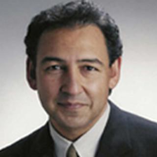 Tarek Souryal, MD