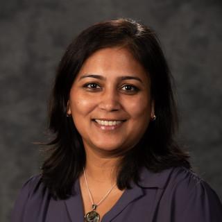 Parul Bhargava, MD