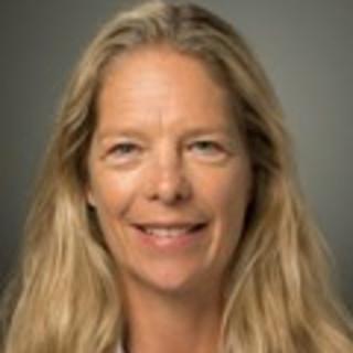 Marietta Scholten, MD