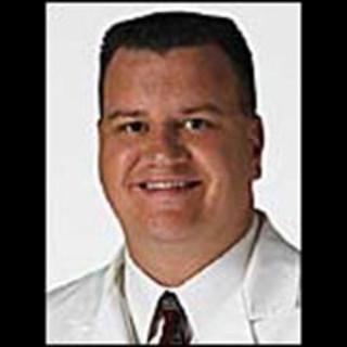 Brian Dudor, MD