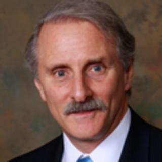 Mark Urken, MD