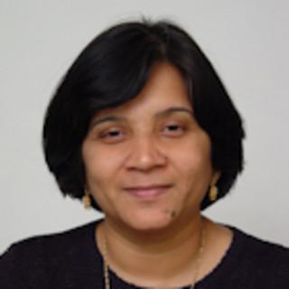 Anjali Medhekar, MD