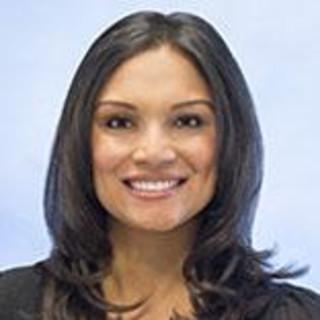 Priyanka Gupta, MD