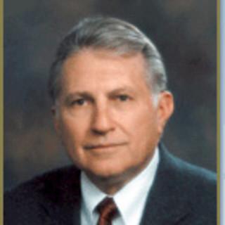 Donald Serafin, MD