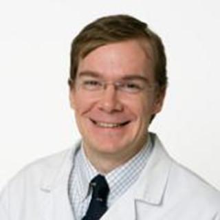 Edward Connolly Jr., MD