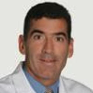 Ignacio Rua, MD