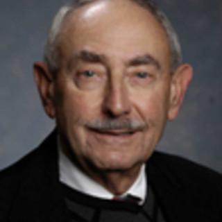 Samuel Rubin, MD