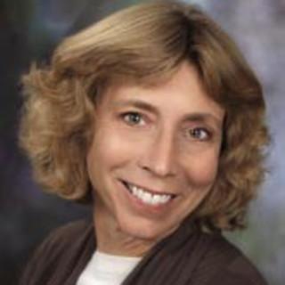 Cynthia Leigh, MD