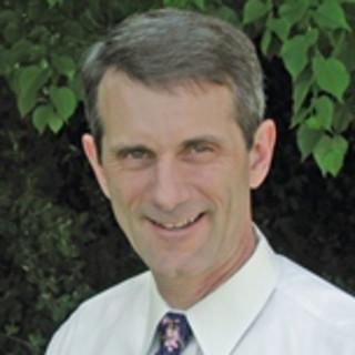 Cary Weintraub, MD