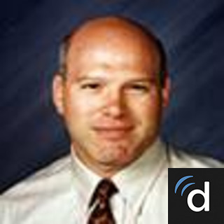 Robert Monaco, MD