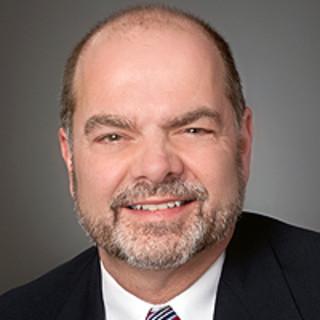 Mark Bidwell, MD