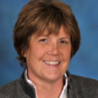 Deborah Blair, MD