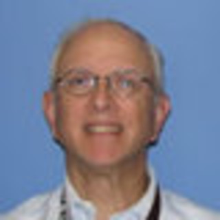 Eric Honig, MD