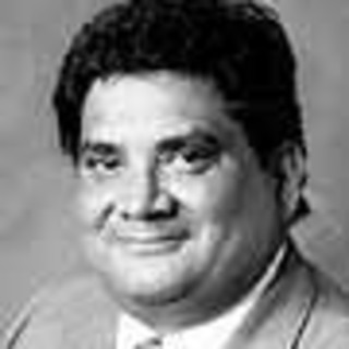 Rallabhandi Sankaram, MD
