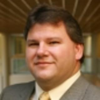 Michael Fillenworth, PA