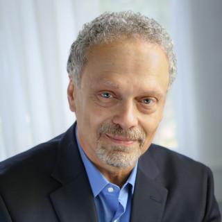 Andrew Alpar, MD