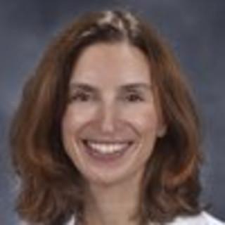 Karen Hart, MD