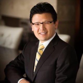 Carl Shin, MD
