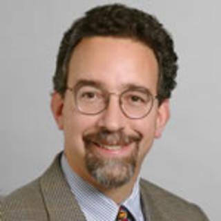 Anthony Tizzano, MD