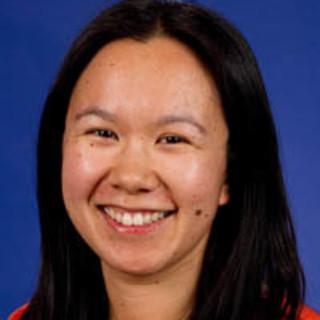Regina Yee, MD