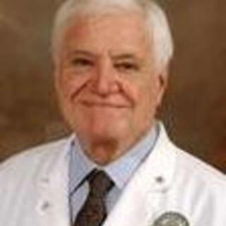 Cecil Quattlebaum, MD