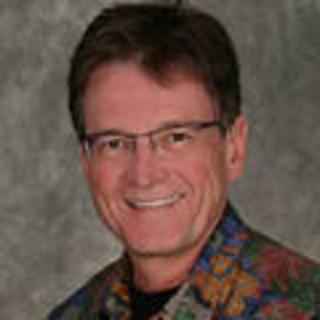Bruce Aikin, MD