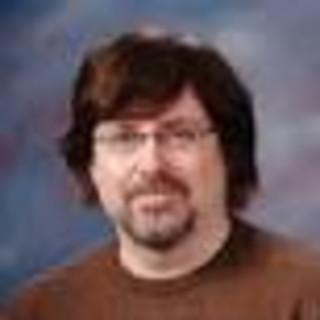 Raymond Hausch, MD