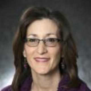 Jennifer Retzloff, MD