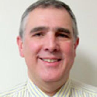 Howard Bostwick, MD