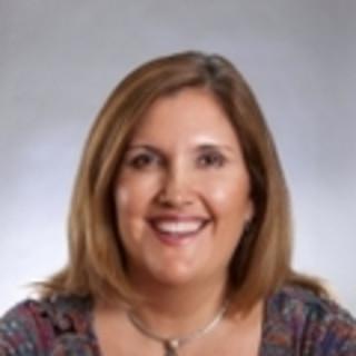 Heidi Erickson, MD
