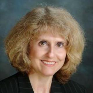 Christine Henry, MD