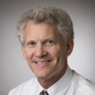 Stephen Morris, MD