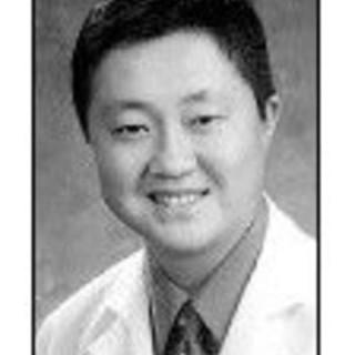 Hyun Cho, MD