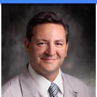 Charles Adamczyk, MD
