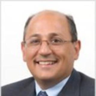 Bassam Atiyeh, MD
