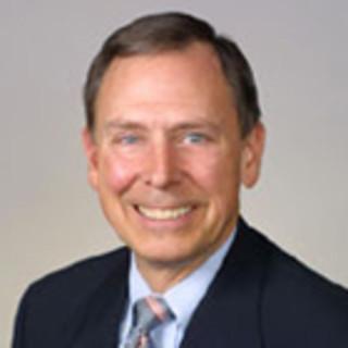 Bruce Bowling, MD