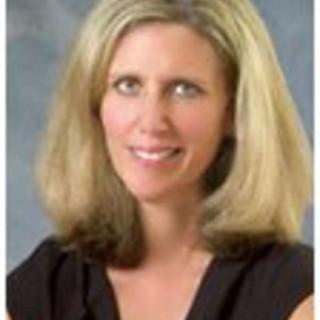 Bonnie Gabriel, MD