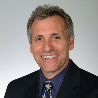 Marc Chimowitz, MD