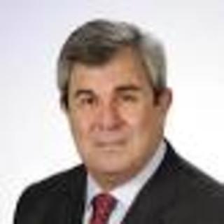 Ciril Rizk, MD