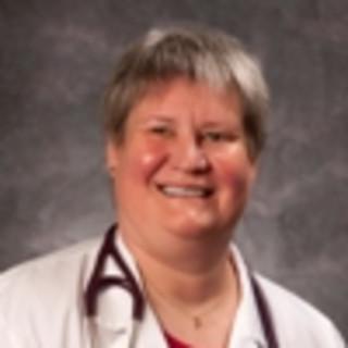 Anne Cath, MD