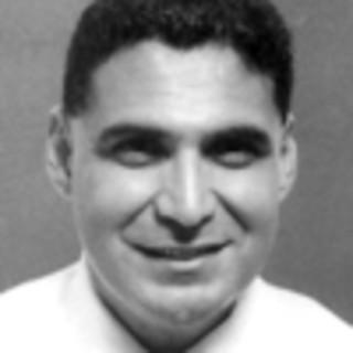 Hector Cardenas, MD